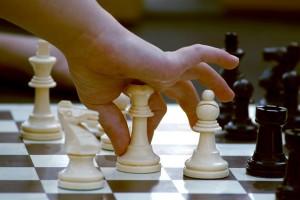 chess-775346_640