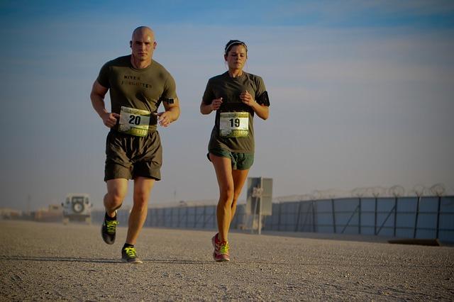 runners-888021_640