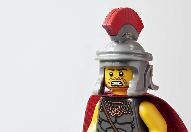 lego-1205178_640