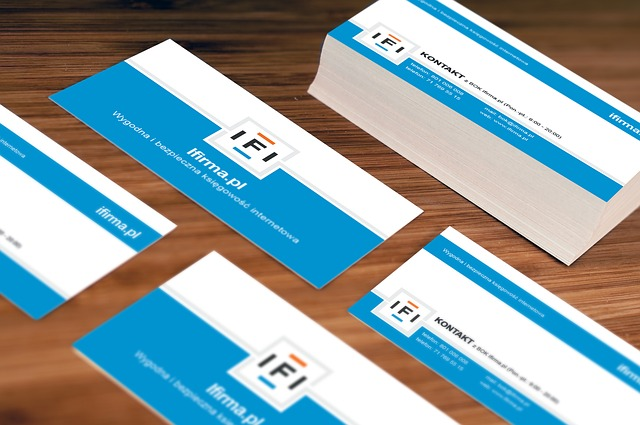business-card-943996_640
