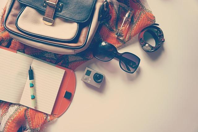fashion-1478810_640